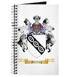 Stirling Journal