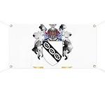 Stirling Banner