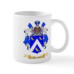 Stinnes Mug