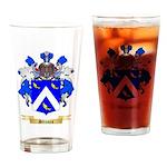 Stinnes Drinking Glass