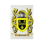 Stillman Rectangle Magnet (10 pack)