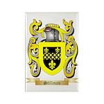 Stillman Rectangle Magnet (100 pack)