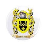 Stillman Button