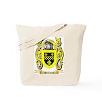 Stillman Tote Bag