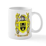Stillman Mug