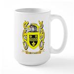 Stillman Large Mug
