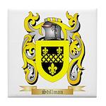 Stillman Tile Coaster
