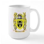 Stile Large Mug