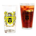 Stile Drinking Glass