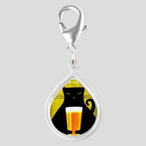 Black Cat Brewing Co. Charms
