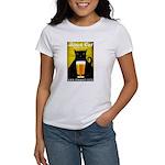 Black Cat Brewing Co. T-Shirt