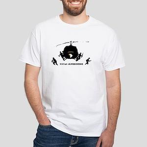 101st airborne T-Shirt