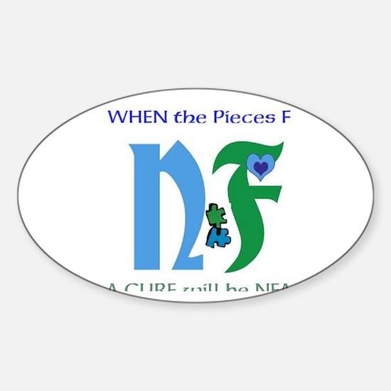 NF single design-white.JPG Decal