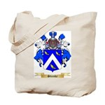 Stienke Tote Bag