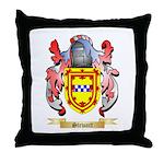 Stewart Throw Pillow