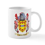 Stewardson Mug