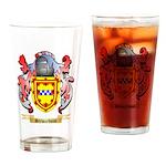 Stewardson Drinking Glass