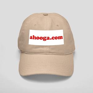 Ahooga Cap Cap