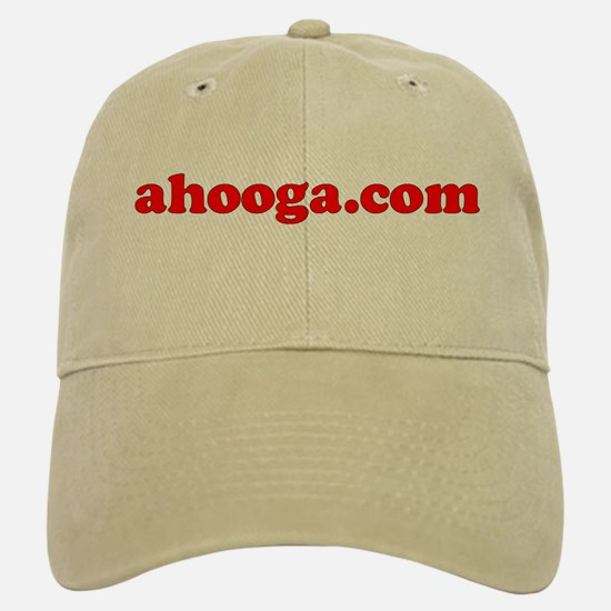 Ahooga Baseball Baseball Cap Baseball Baseball Cap