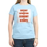 Economy Women's Light T-Shirt