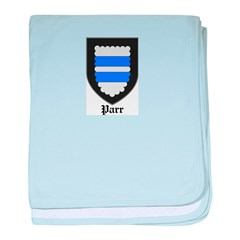 Parr Baby Blanket 104513131