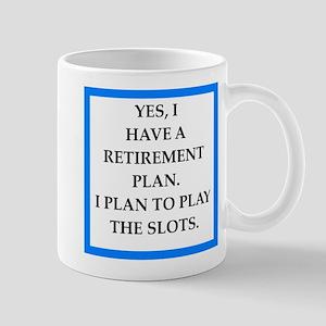 slots Mugs