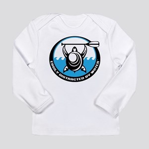 bChil Long Sleeve T-Shirt