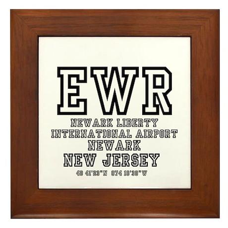 Airport Code For Newark Avis Rent A Car Individual Airport Map
