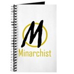 Minarchist Journal