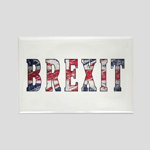 Brexit!!! Rectangle Magnet Magnets
