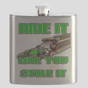 RideitLikeuStoleit Flask