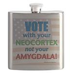 Vote Flask