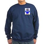 Stevenson (Killyleagh) Sweatshirt (dark)
