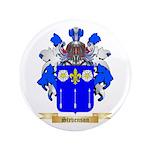 Stevenson (Killyleagh) Button