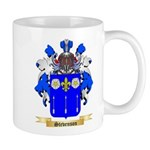 Stevenson (Killyleagh) Mug
