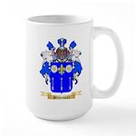 Stevenson (Killyleagh) Large Mug