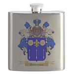 Stevenson (Killyleagh) Flask