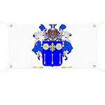 Stevenson (Killyleagh) Banner