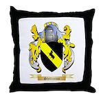 Stettinius Throw Pillow