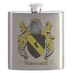 Stettinius Flask