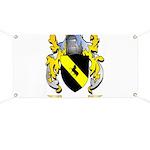 Stettinius Banner