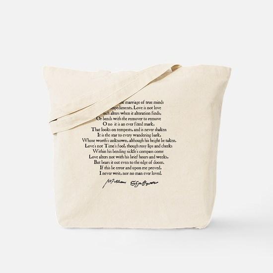 Unique Marriage Tote Bag