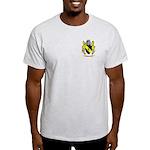 Stetler Light T-Shirt