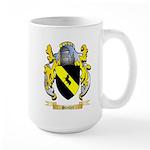 Stetler Large Mug