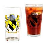 Stetler Drinking Glass