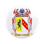 Sternbach Button