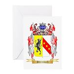 Sternbach Greeting Card