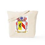 Sternbach Tote Bag
