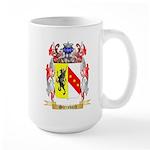 Sternbach Large Mug