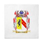 Sternbach Queen Duvet